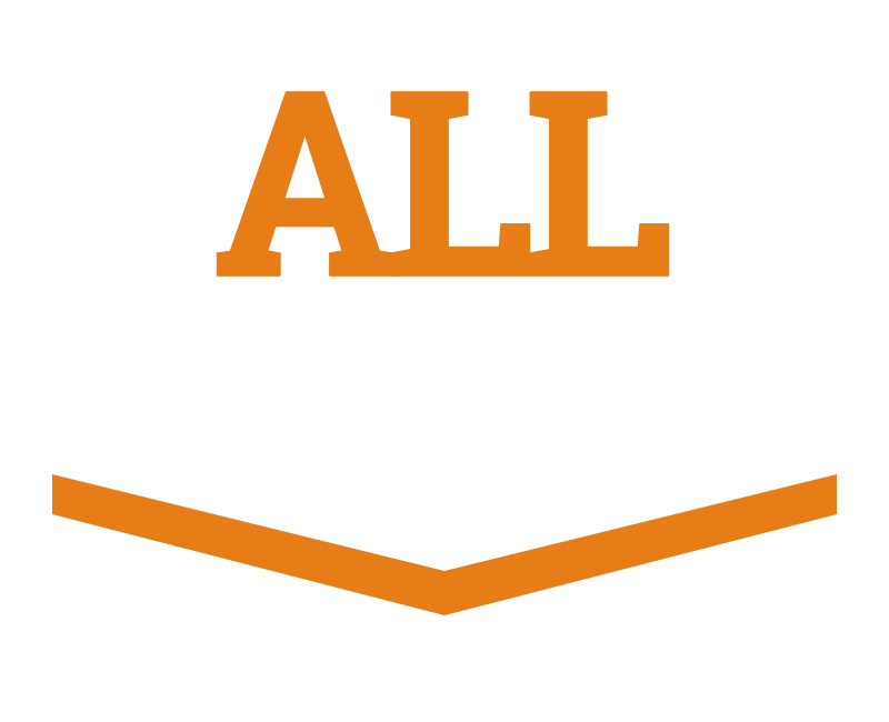 all trailers