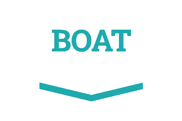 Boat Finance CTA button