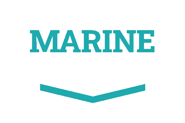 Marine Services CTA button